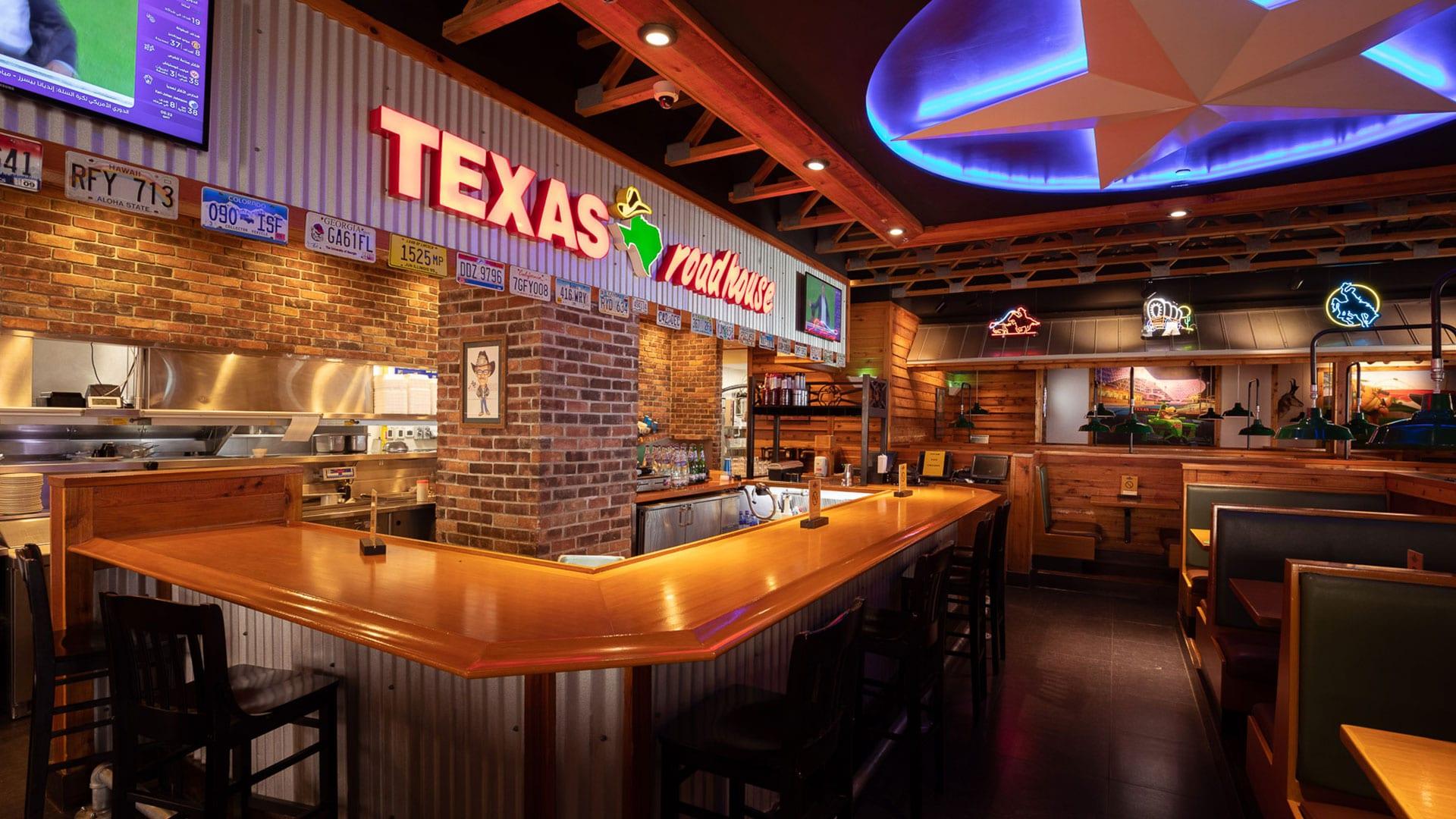 Texas-6