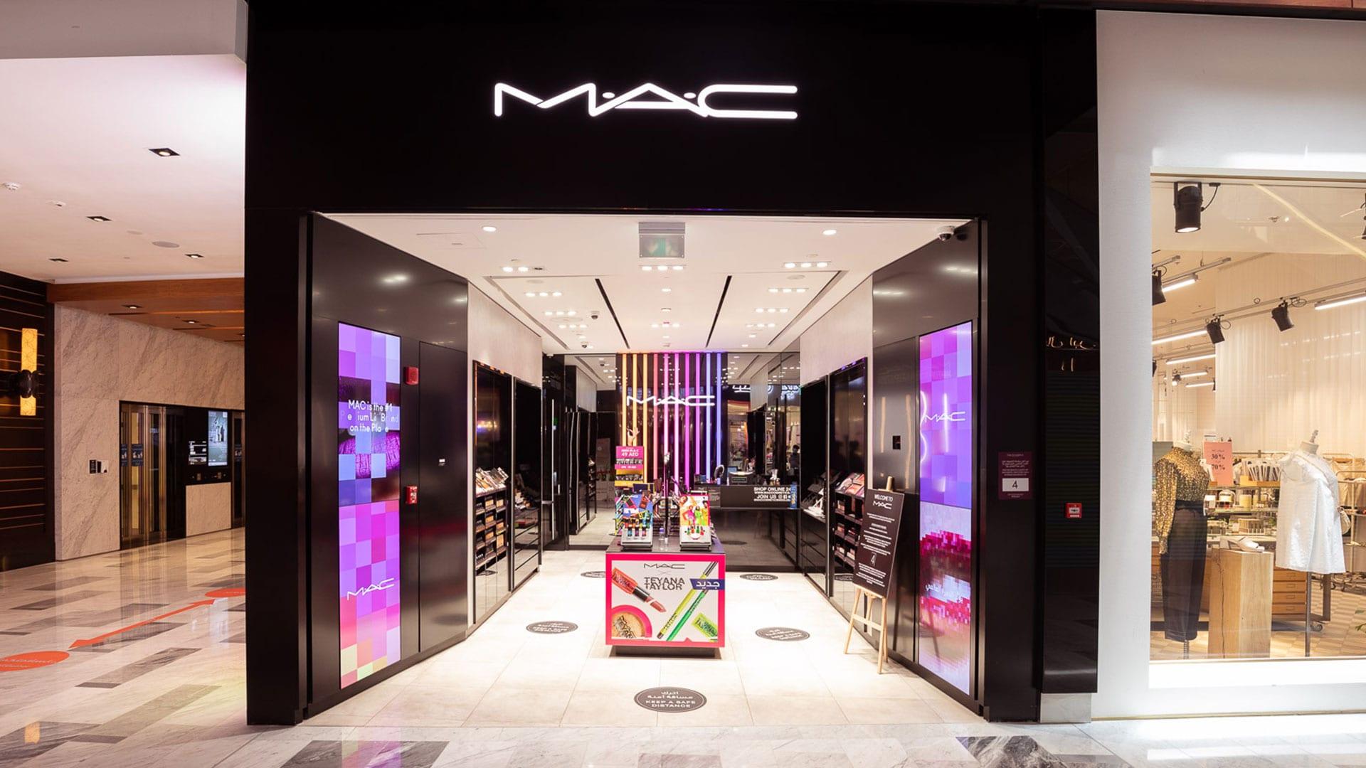Mac-1