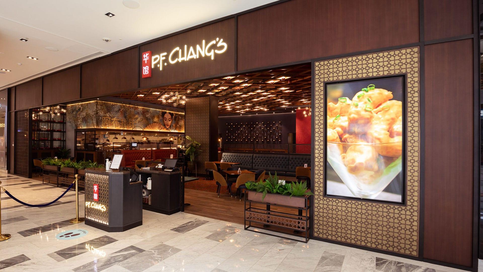 PF-Chang-4
