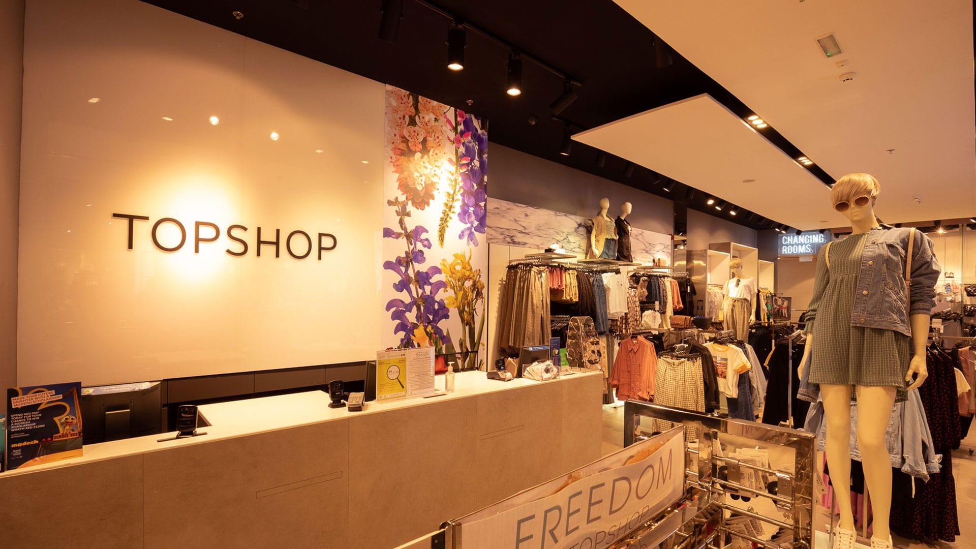 Top-Shop-1