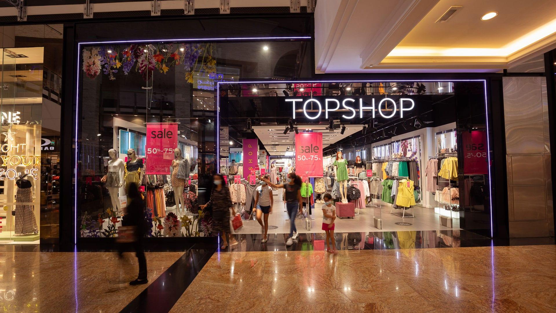 Top-Shop-2