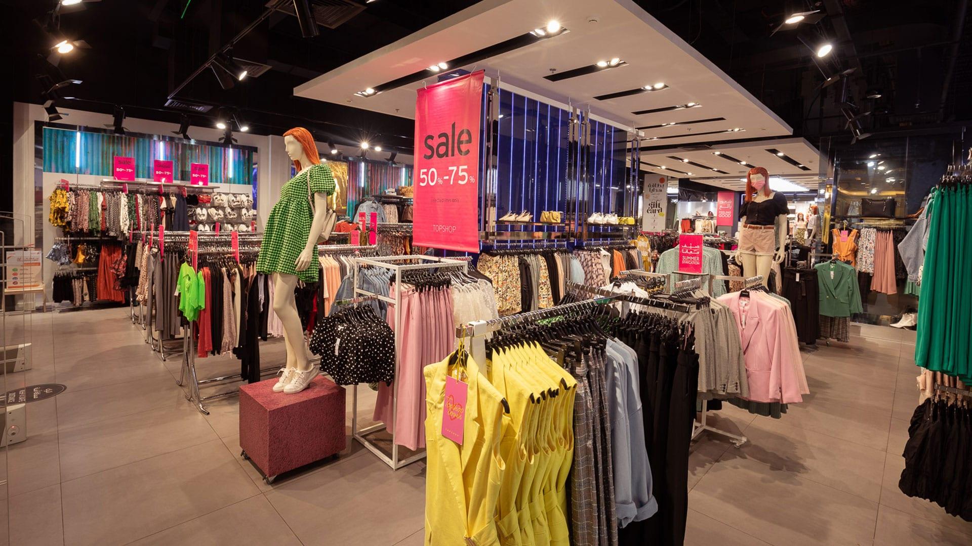 Top-Shop-3