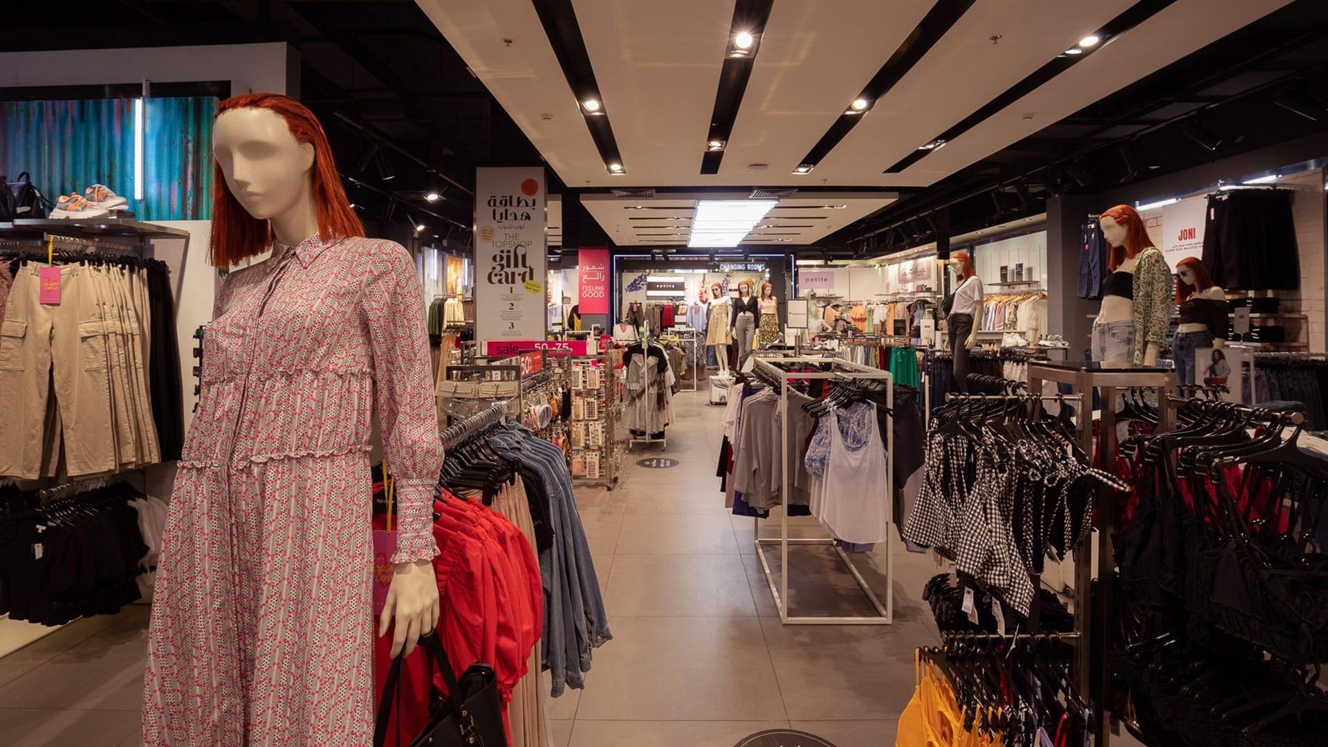 Top-Shop-4