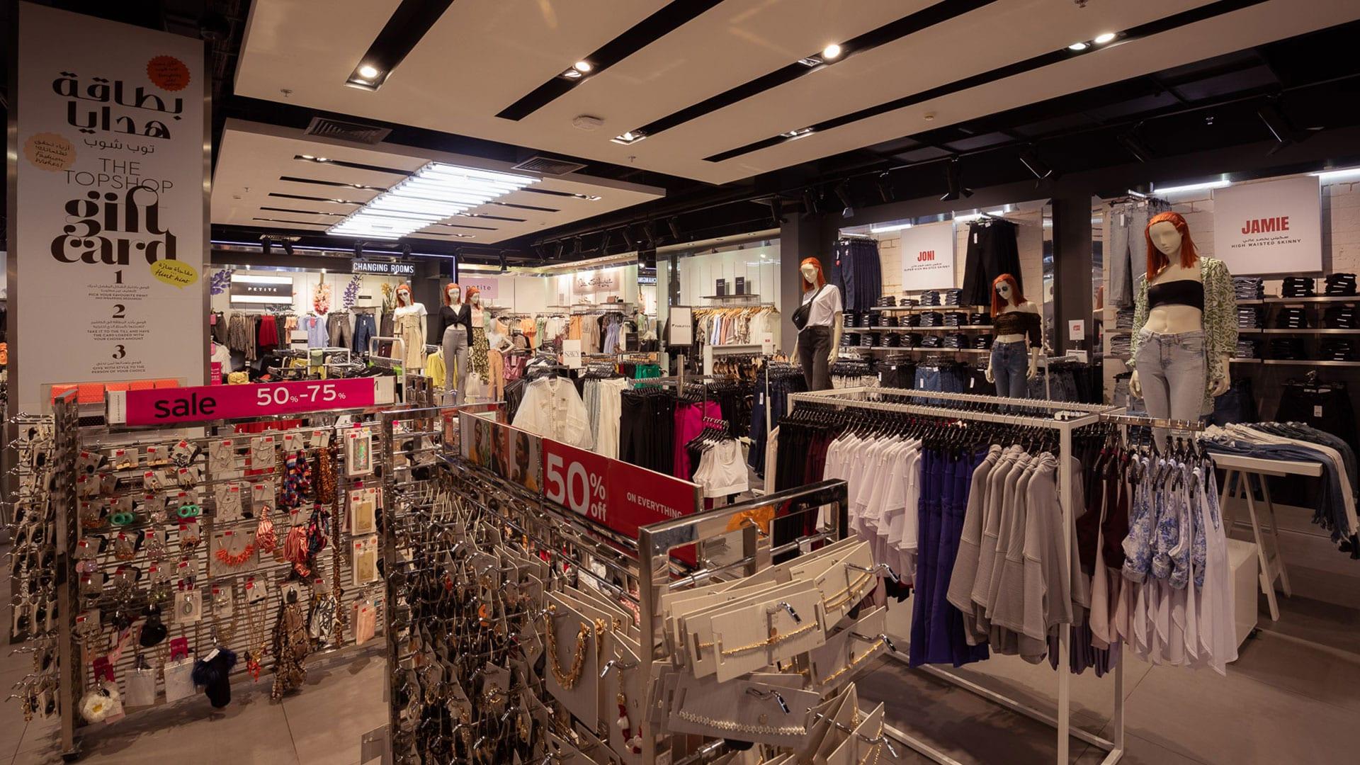 Top-Shop-6