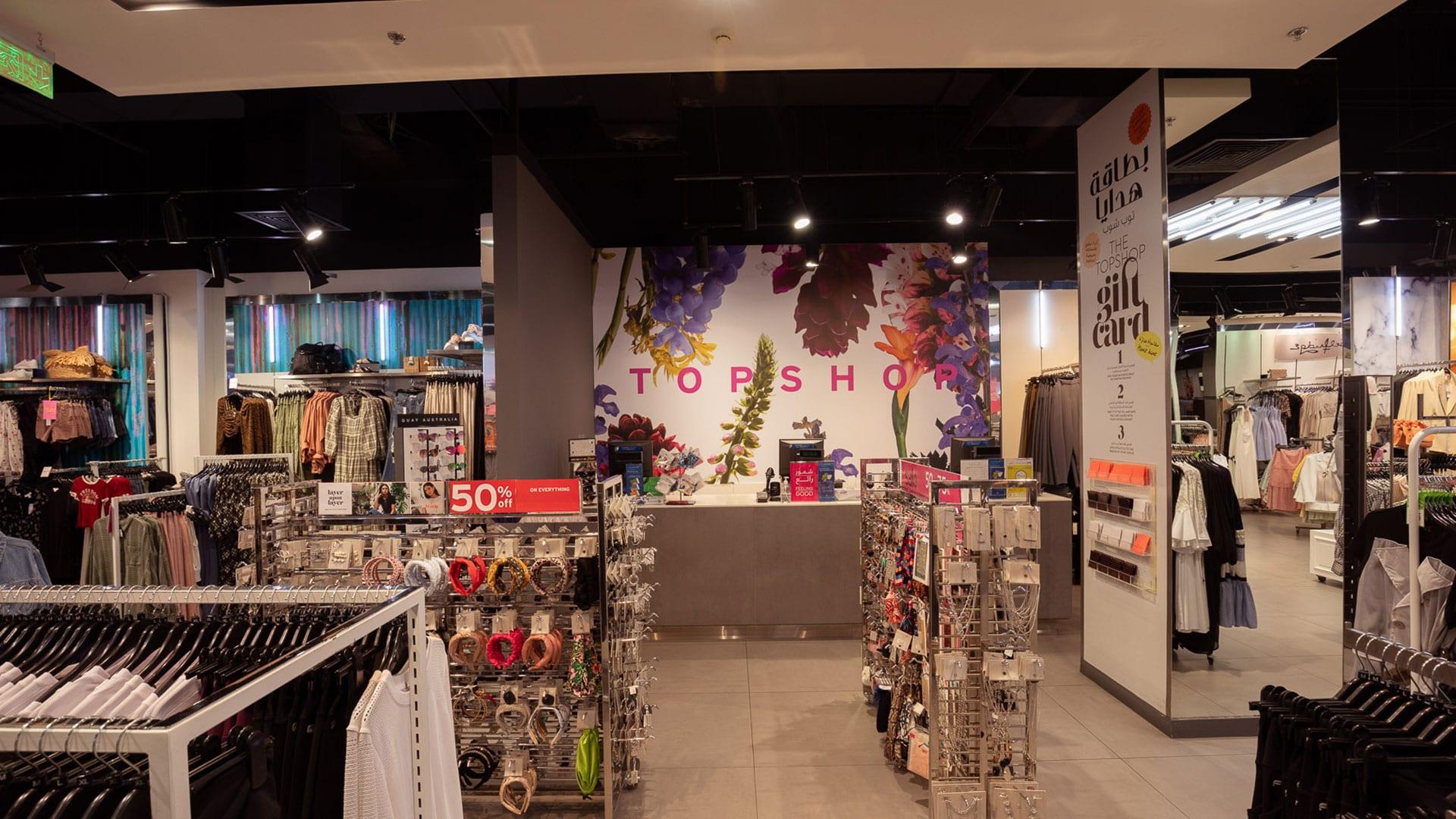 Top-Shop-9