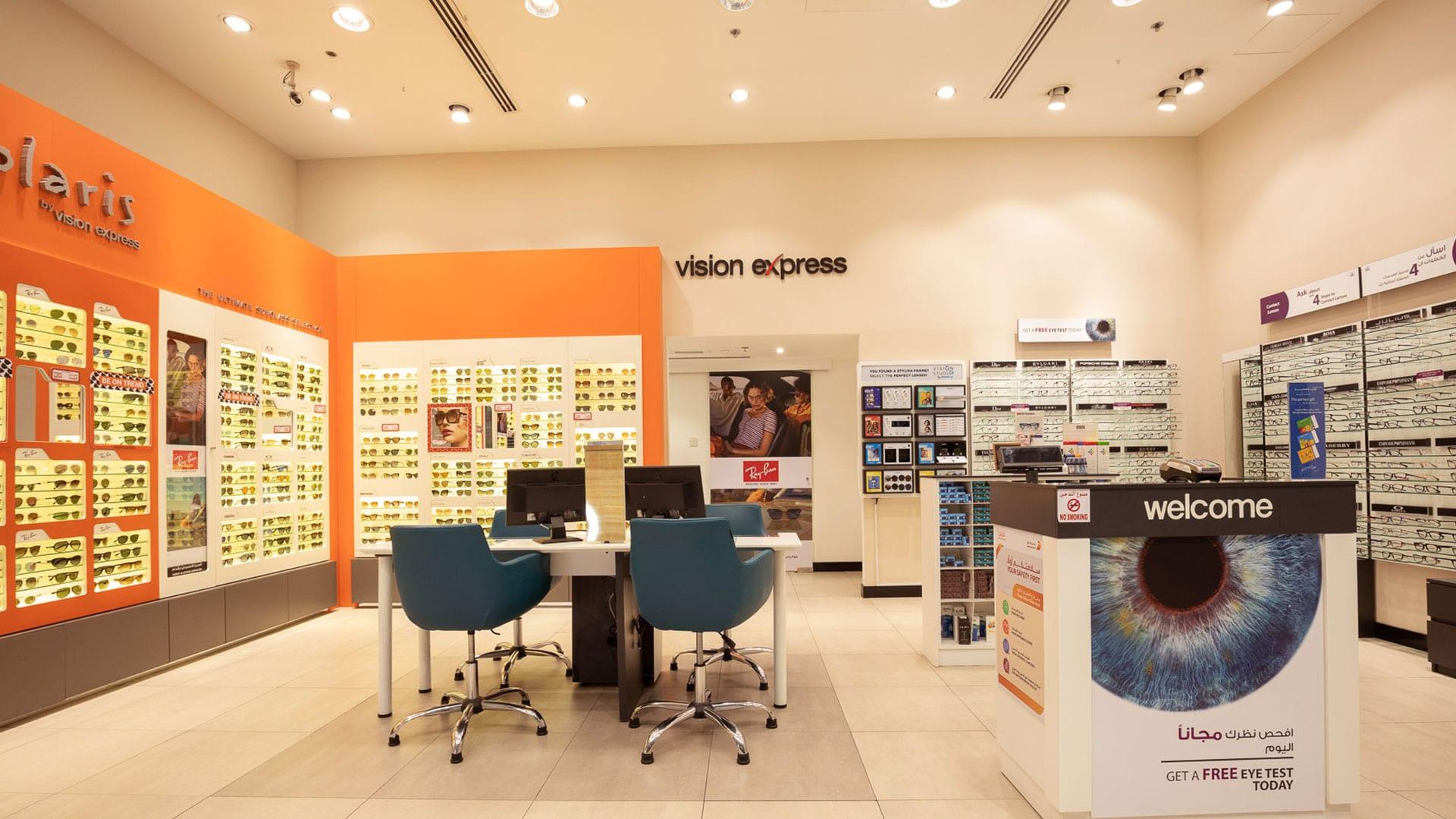 Vision-Express-2