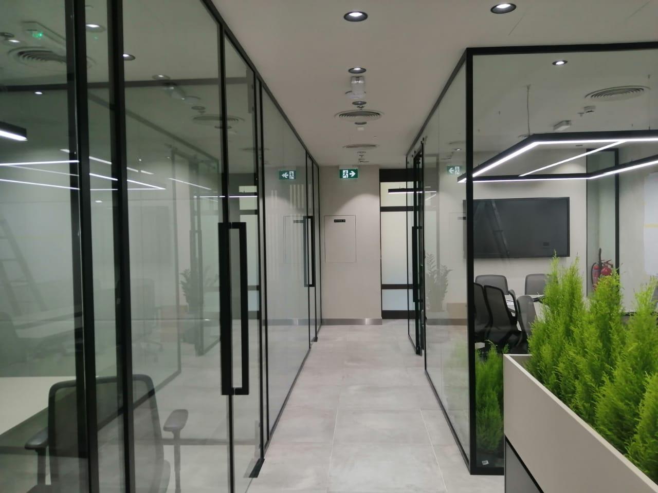 ECOSYS OFFICE (1)