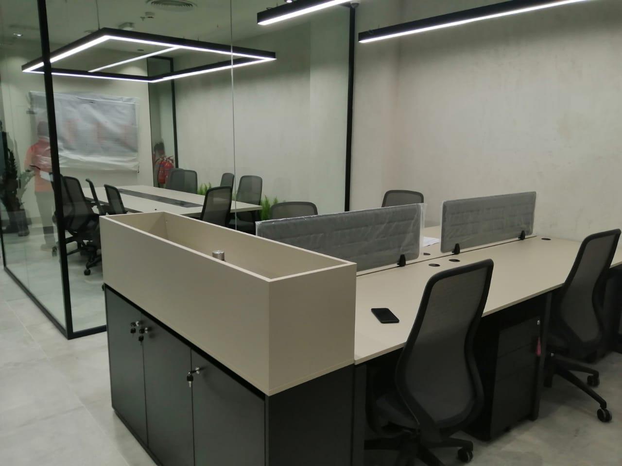 ECOSYS OFFICE (10)