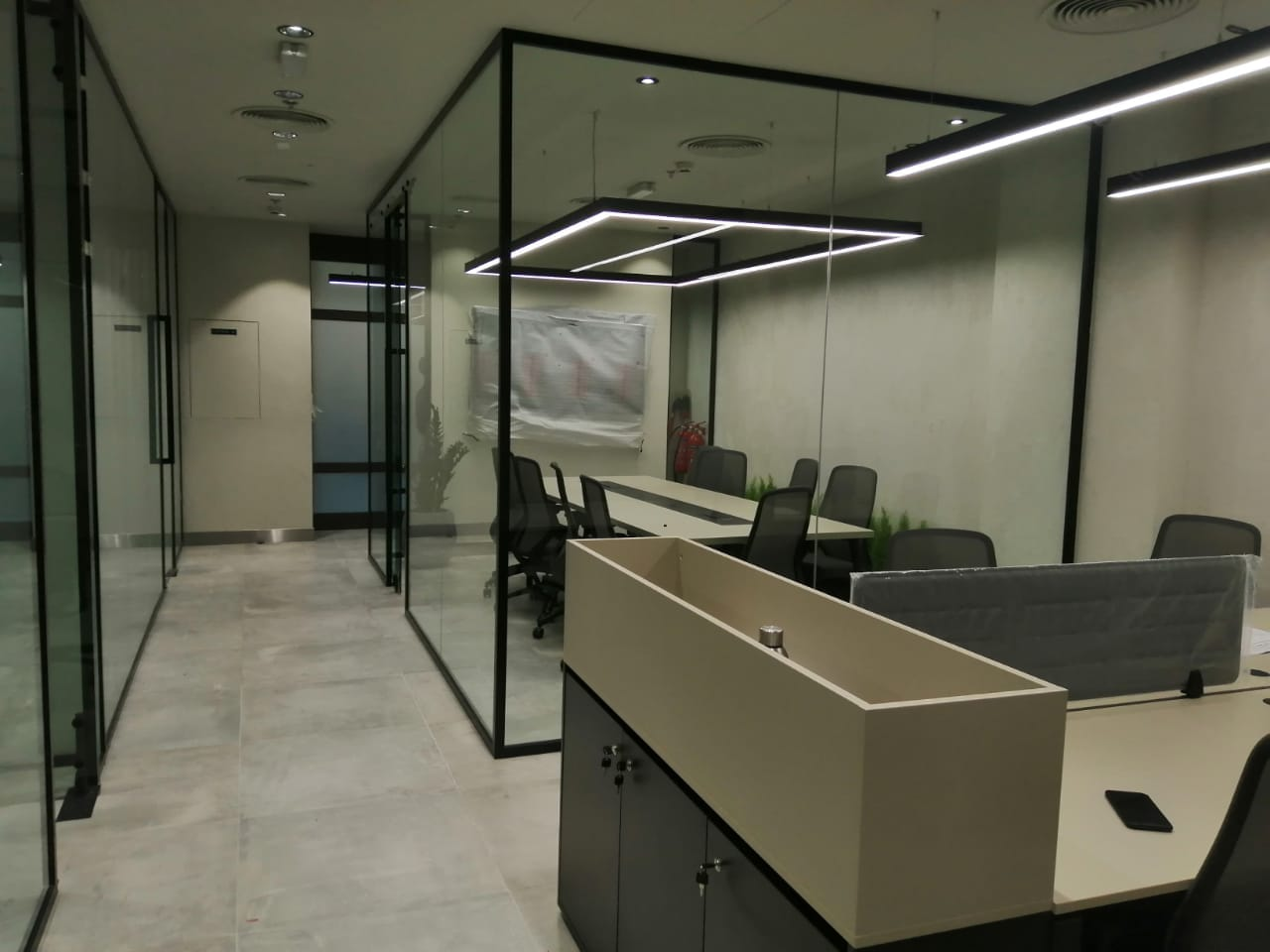 ECOSYS OFFICE (12)