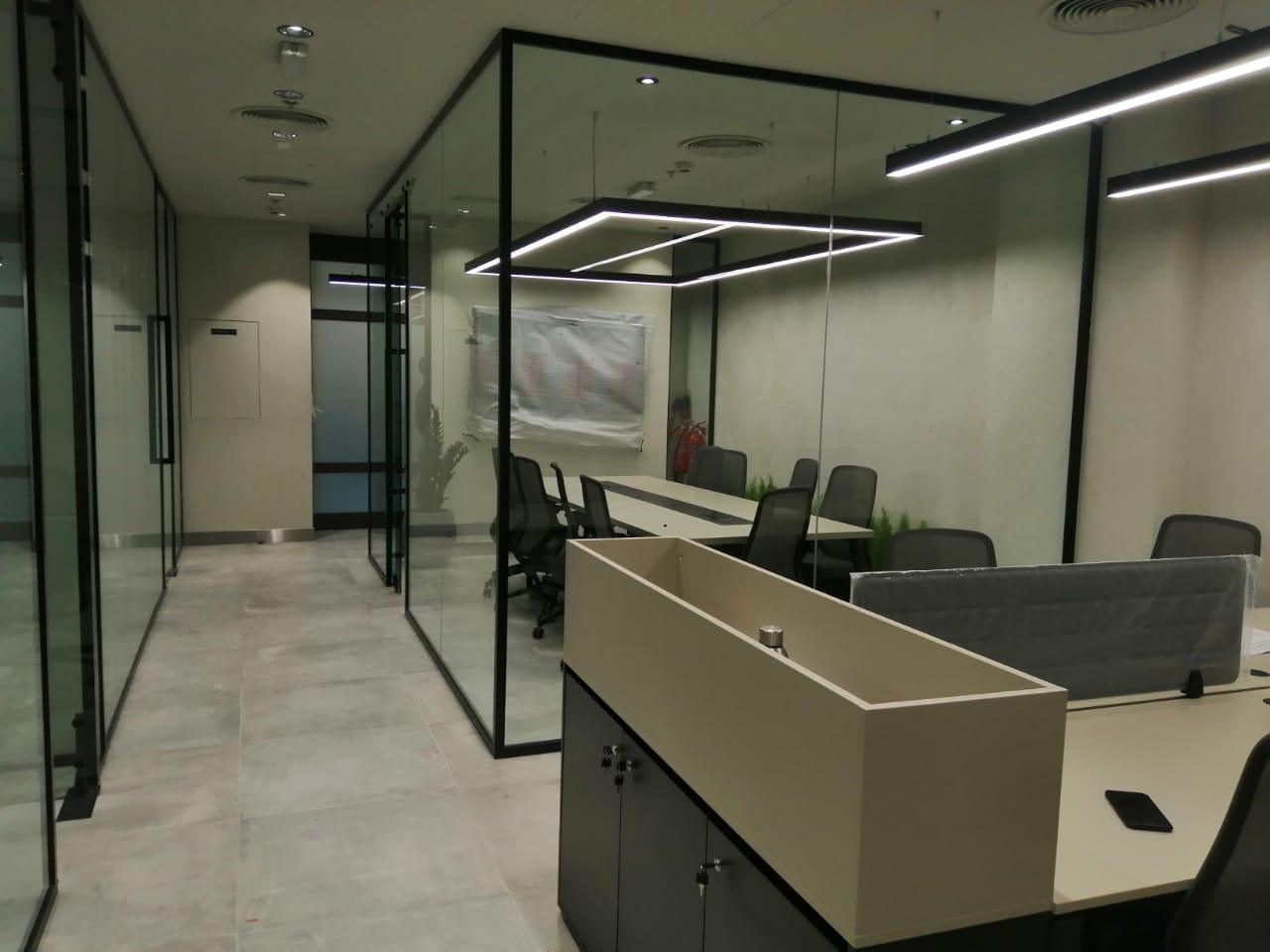 ECOSYS OFFICE (20)