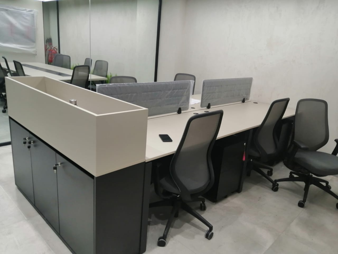 ECOSYS OFFICE (22)