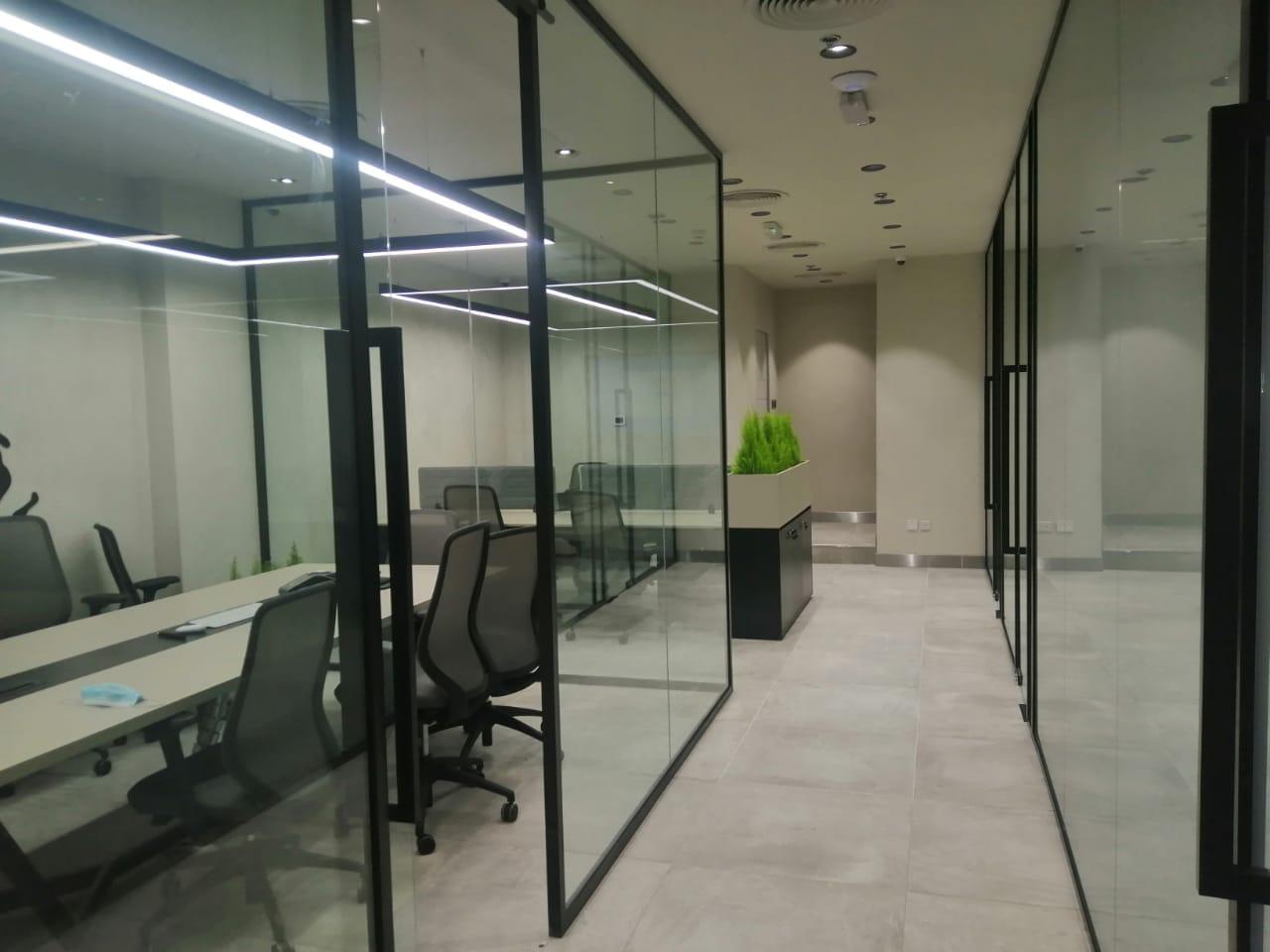 ECOSYS OFFICE (30)
