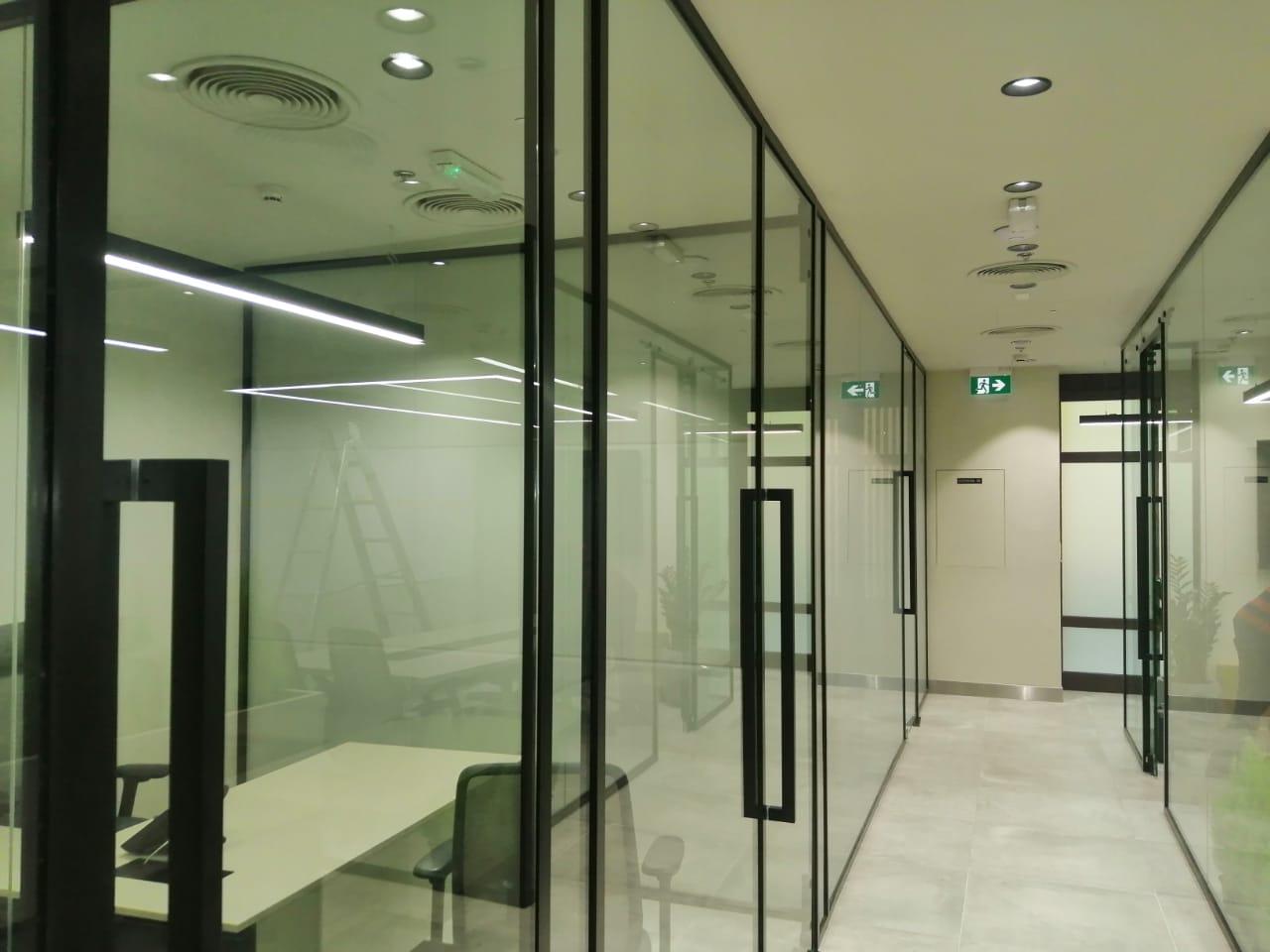 ECOSYS OFFICE (6)
