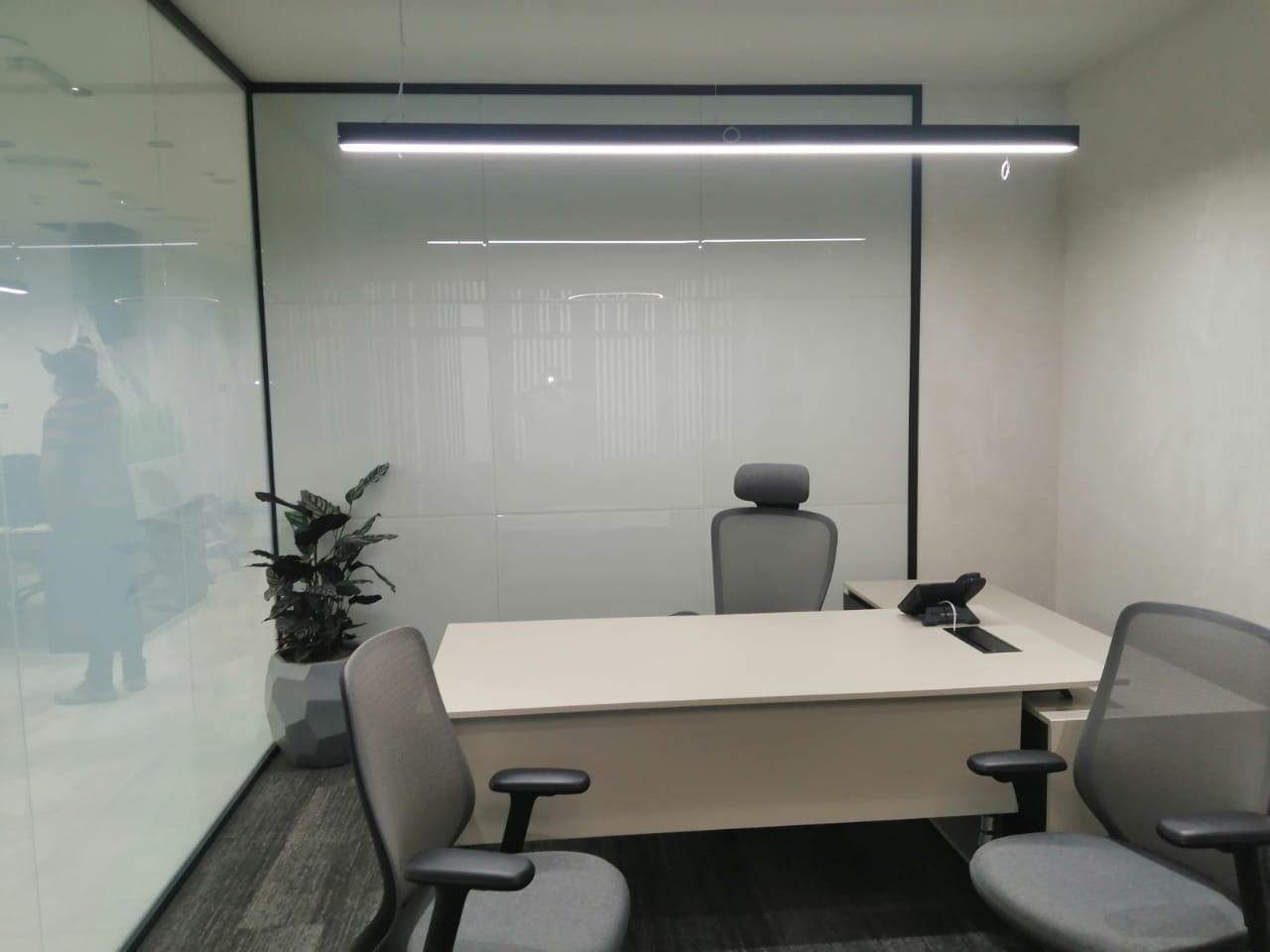 ECOSYS OFFICE (7)