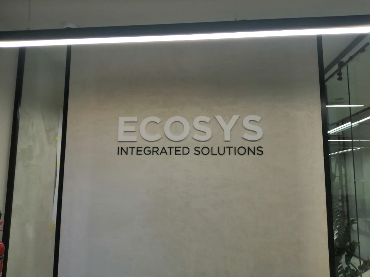 ECOSYS OFFICE (8)